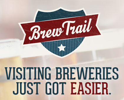 Support-Your-Local-Brewery-BrewTrail