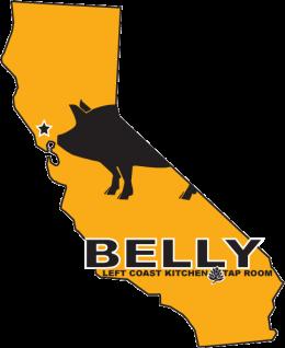 belly_blkstroke-e1363311933669