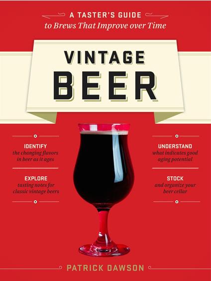 vintage-beer-history-book