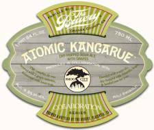The-Bruery-Atomic-Kangarue-225x190
