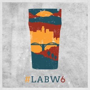 LABW_SocialSquare_hashtag