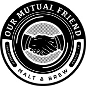 Our-Mutual-Friend