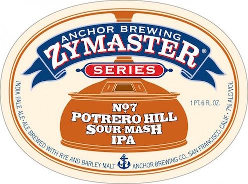 Anchor-Potrero-Hill-Sour-Mash-IPA