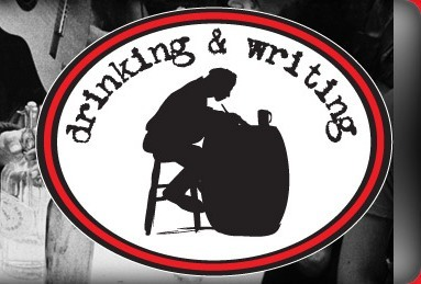 Drinking-and-Writing