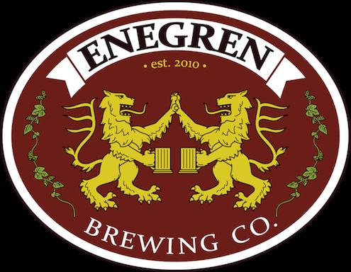 Enegren-Brewing