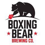 boxing-bear