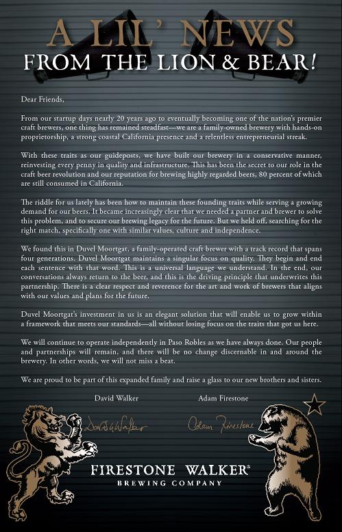 Announcement_Letter