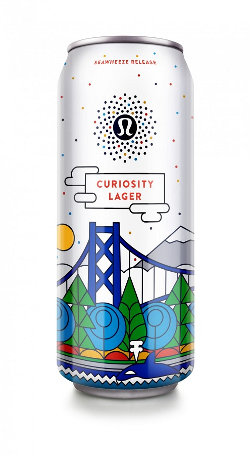 Curiosity-Lager-500mL-Dry1-1063x1940[1]