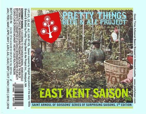 Pretty-Things-East-Kent-Saison