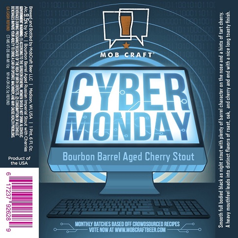 Mobcraft-Cyber-Monday-Bourbon-Barrel-Aged-Cherry-Stout-