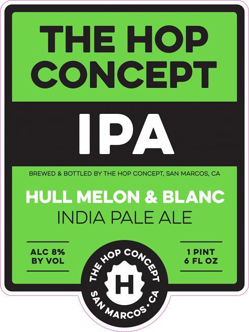 The-Hop-Concept-Hull-Melon-Blanc-IPA-960x1280