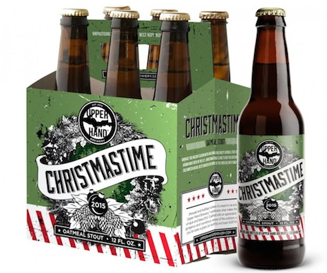 Upper-Hand-Christmastime-Oatmeal-Stout-960x801