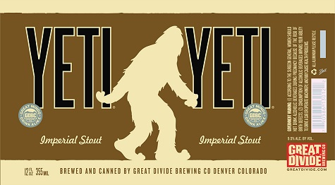 Great-Divide-Yeti-Cans