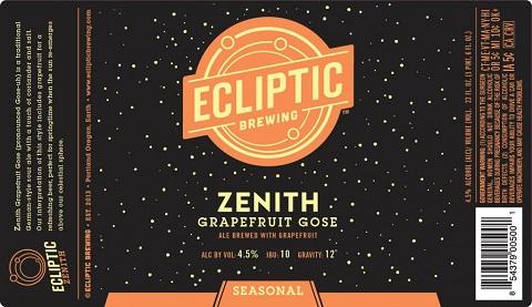 Ecliptic-Zenith-Grapefruit-Gose