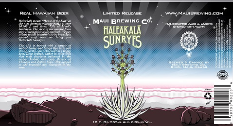 Maui-Brewing-Haleakala-Sunryes