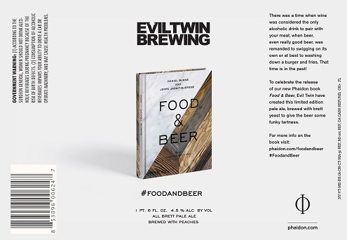 Evil-Twin-Food-Beer