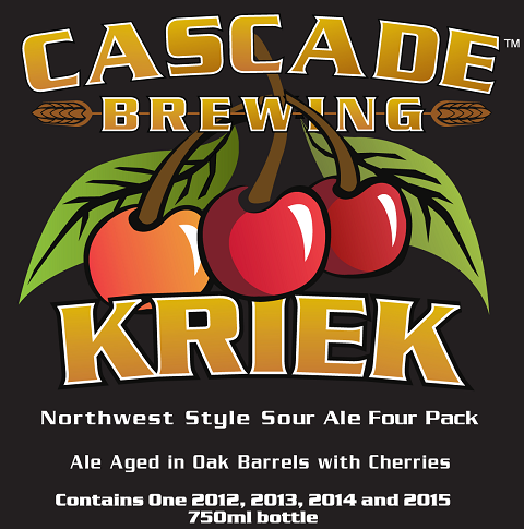 Cascade-Brewing-Kriek-4-Pack-2016
