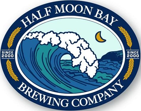 half-moon-bay-brewing-logo