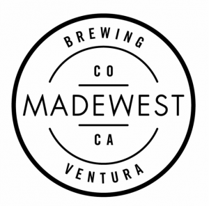 made_west_brewing_co-300x296