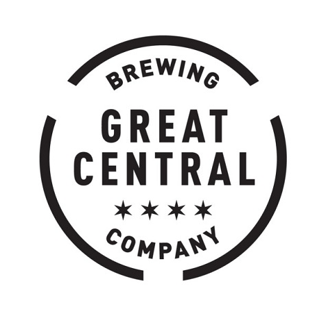 Great-Central-Brewing-Company