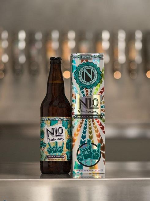 Ninkasi_N10_Bottle-Box