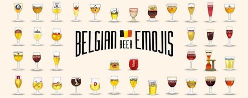 belgian_beer_emoji_s_cover-2