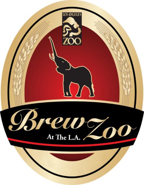 Brew-logo-e1467135996638