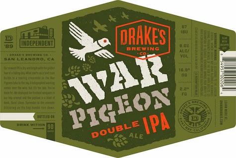 Drakes-War-Pigeon
