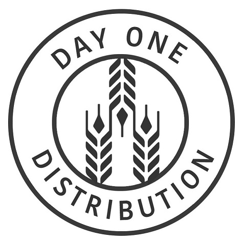 Day-One-Logo