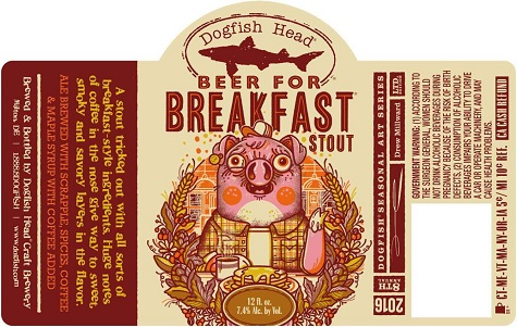 Dogfish-Head-Beer-For-Breakfast-Stout