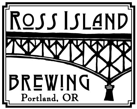 Ross-Island-Brewing-logo