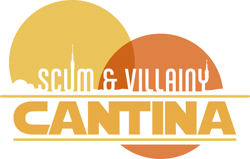 cantina_website-768x490