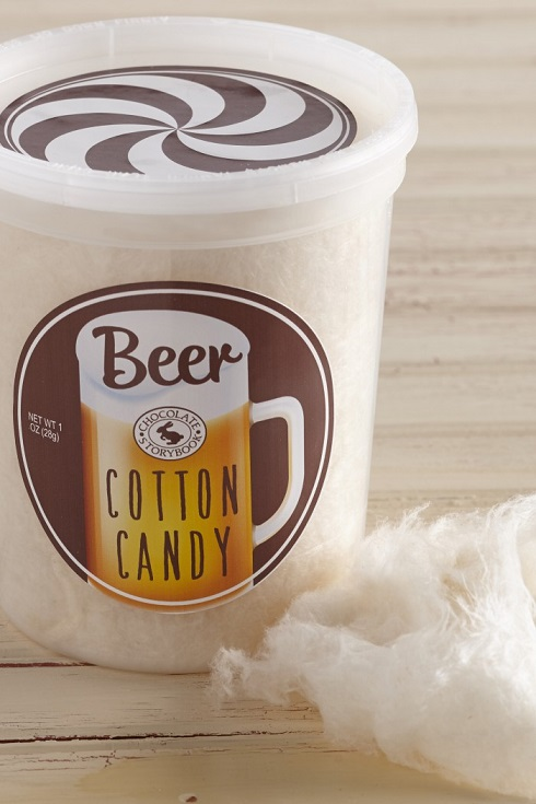 Beer-Cotton-Candy1-700x1050