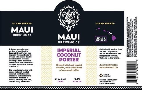 maui-imperial-coconut-porter