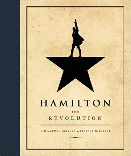 hamilton-book-cover