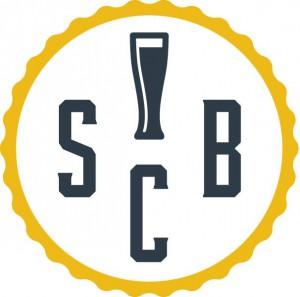 storied-craft-breweries-300x297