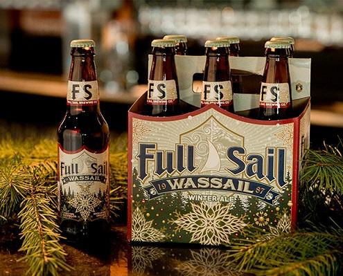 full-sail-wassail-six-pack