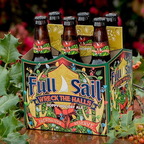 full-sail-wreck-the-halls-six-pack
