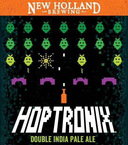 new-holland-hoptronix