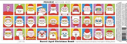 prairie-artisan-barrel-aged-christmas-bomb
