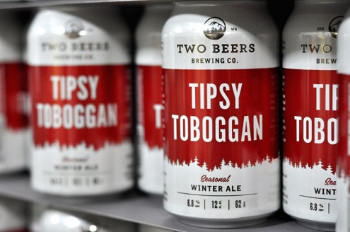 two-beers-tipsy2-768x510